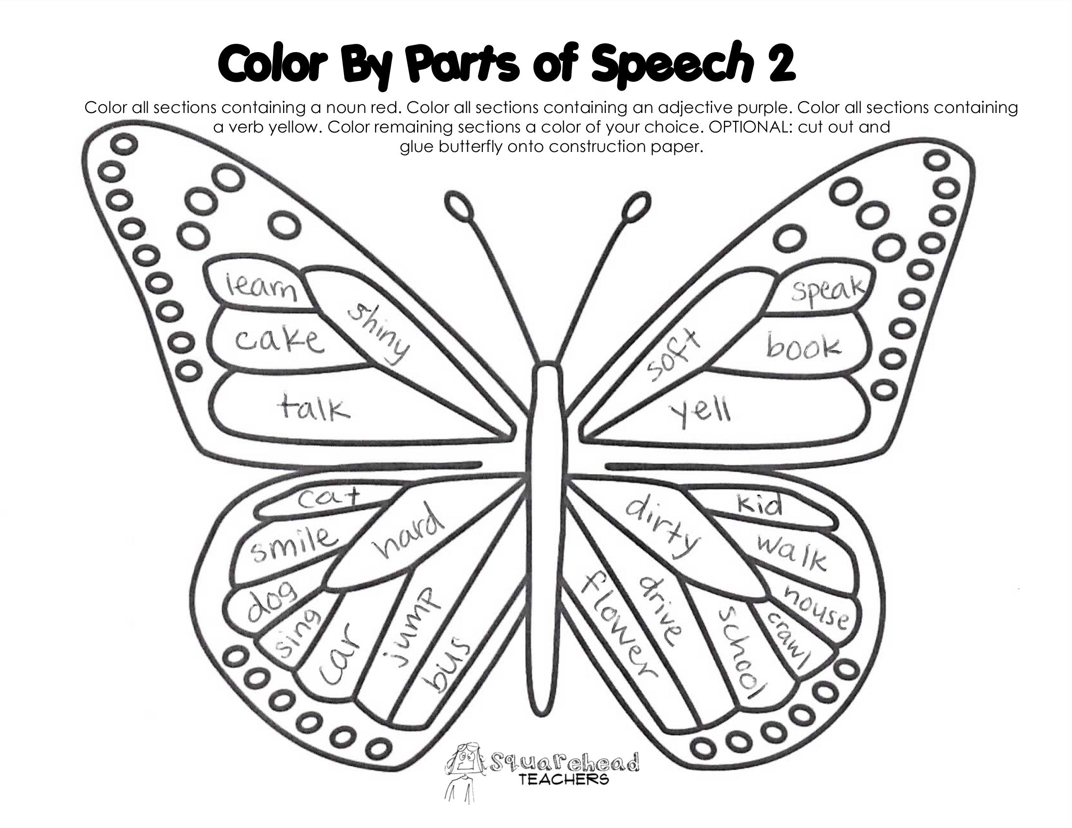 Uncategorized Butterfly Math Worksheets math pictures to color aprita com common worksheets first grade coloring pages free preschool owl